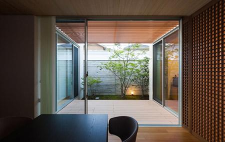 名古屋で人気のデザイン住宅|オーダーメイドのコンクリート住宅・RC住宅など、家づくり無料相談会